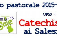 Catechismo ai Salesiani 2015-2016_bann